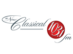 classical103