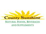 countysunshine