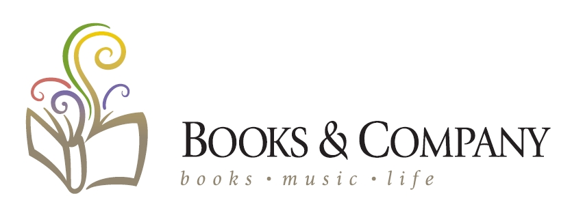 BooksAndCompany