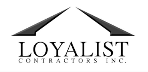 Loyalist Contractors